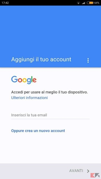 cambiare-account-play-store