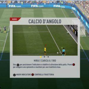 2016 09 20 22 10 22 DEMO DI FIFA 17 risultato