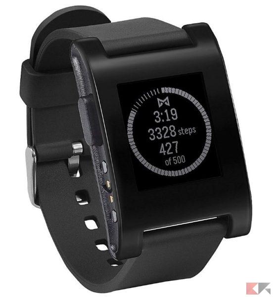 2016-12-05-11_31_13-pebble-smartwatch-nero_-amazon-it_-elettronica