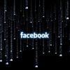 6942078 facebook black wallpaper