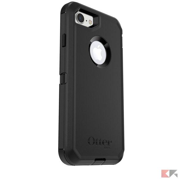 cover per iphone 7 resistente