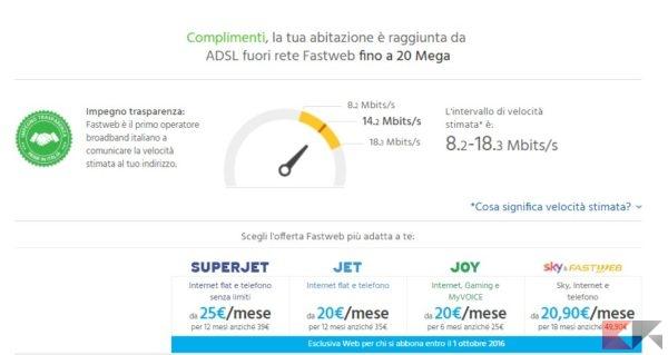 adsl-fastweb-fuori-rete