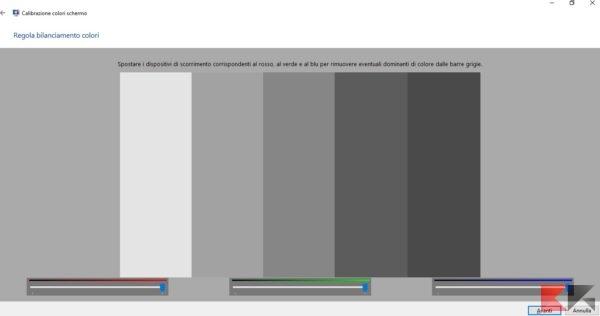 bilanciamento-colori-windows