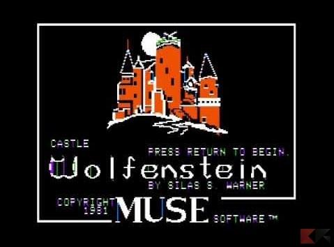 castle-wolfenstein