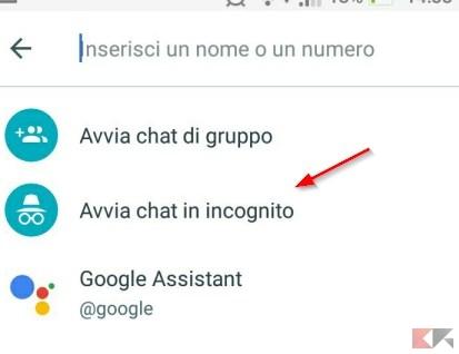 chat-incognito