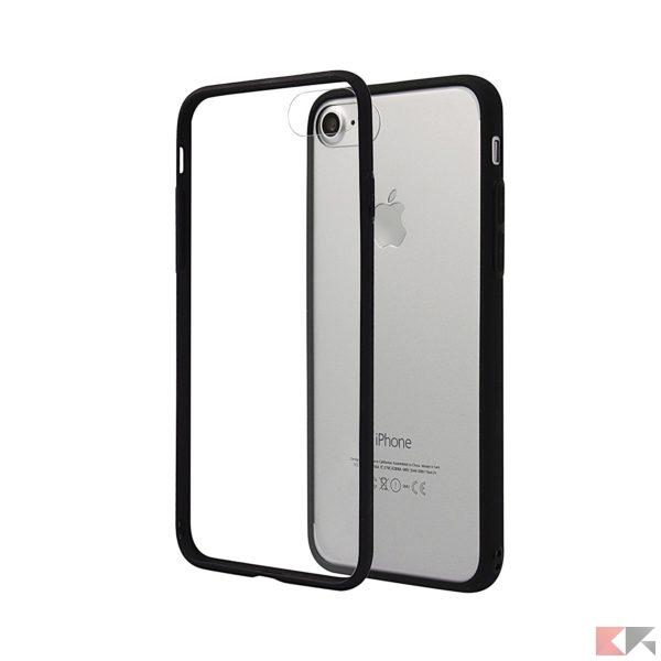 cover-choetech-in-tpu-doppia-protezione-iphone-7