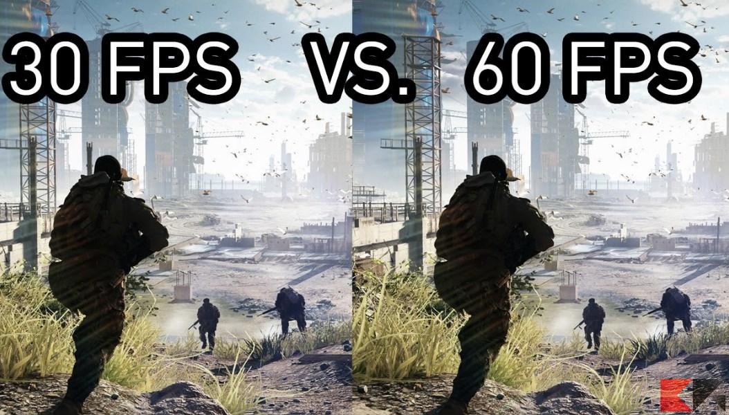 Come aumentare FPS sui giochi PC