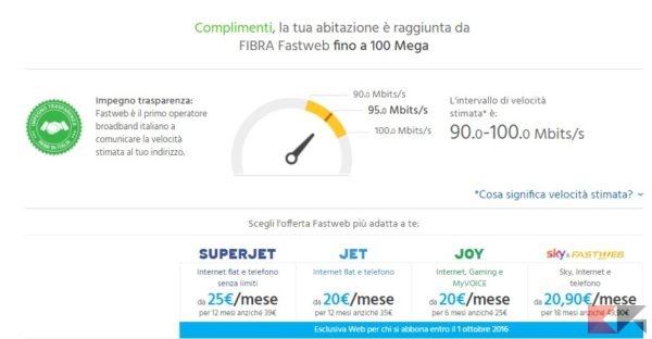 fibra-fastweb
