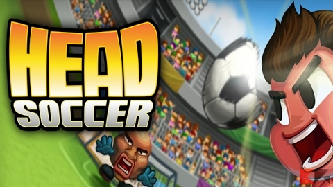 Head Soccer: trucchi per Android