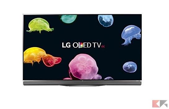 lg-oled65e6-v-65-__-ultra-hd-4-k-3d-smart-tv-nero-wi-fi-tv-led_tv-ultra-hd