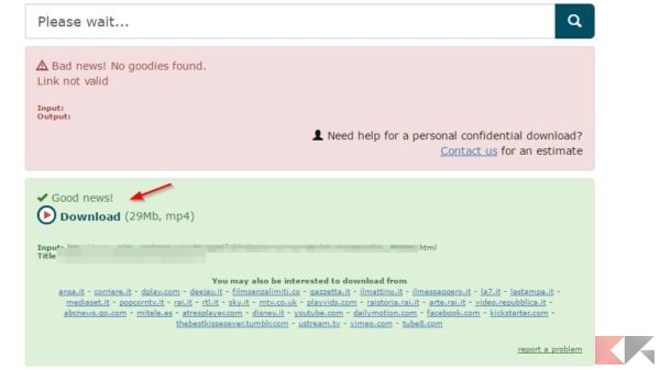 pastylink-_-paste-your-link