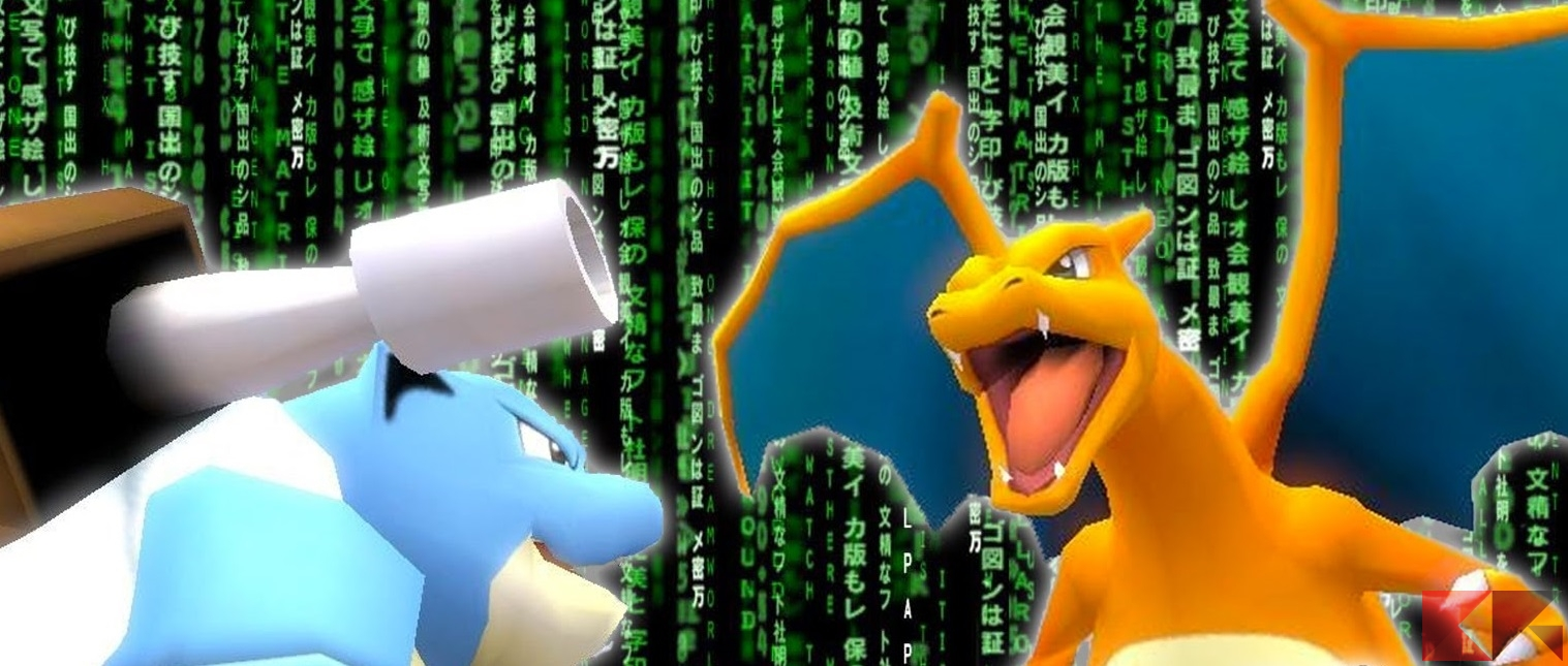 Magisk: un root non individuabile da Pokémon Go