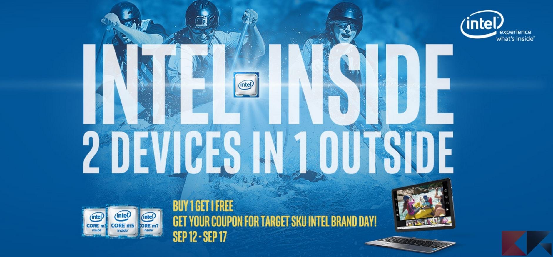 Promo Intel Gearbest 2016