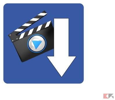 Scaricare video da Mediaset, Rai, MTV, La7, Sky e altri siti