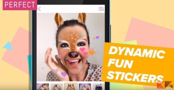 youcam-fun