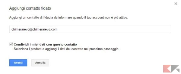 account-inattivo-4