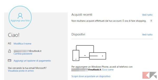 account-microsoft-4