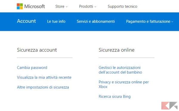 account-microsoft-7-sicurezza-privacy