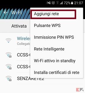 aggiungi-wifi