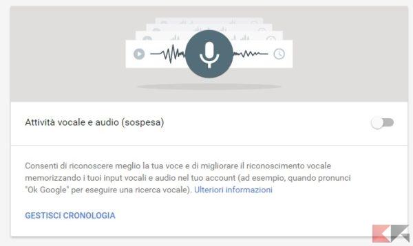 att-voc-audio