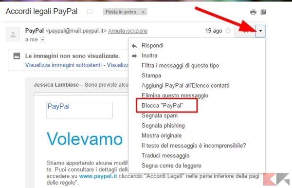 blocca-user-gmail-1