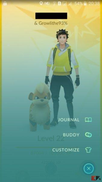 buddy-update-1