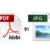 da-pdf-a-jpg