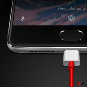migliorare batteria OnePlus 3