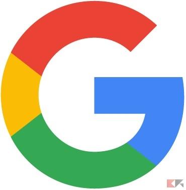 Gestione Account Inattivo: cosa accade al nostro account Google?