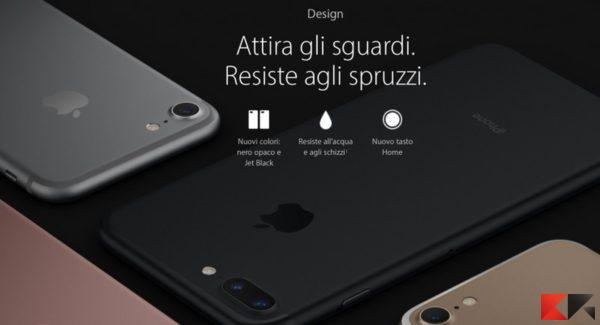 iphone-7-plus_risultato