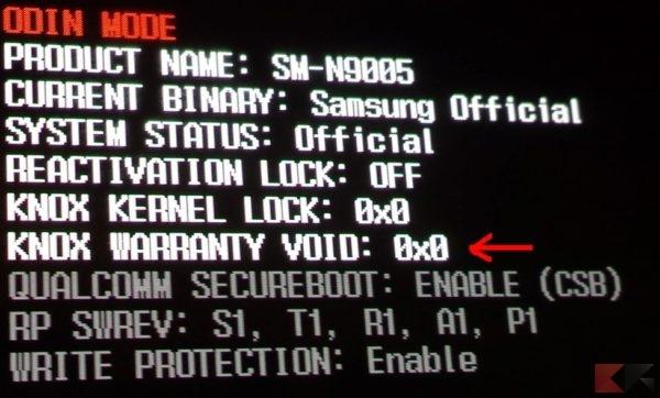knox-bit-via-odin-mode