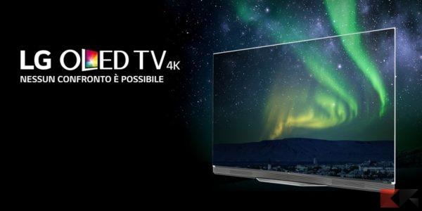 lg-banner-tv-oled-4k-d6_risultato