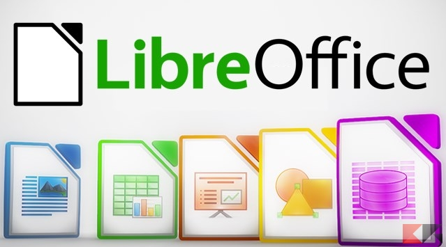 Le migliori alternative a Office gratis