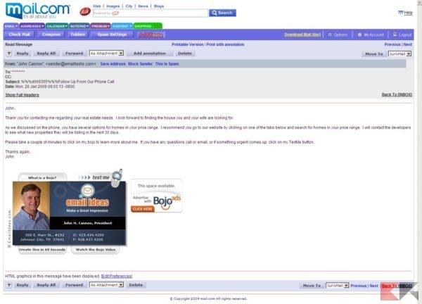 mail-com