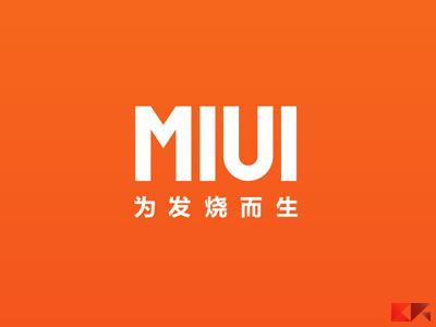 Una backdoor nella MIUI permette a Xiaomi di installare app da remoto