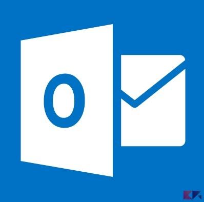Outlook.com si apre a Facebook e… Google Drive!