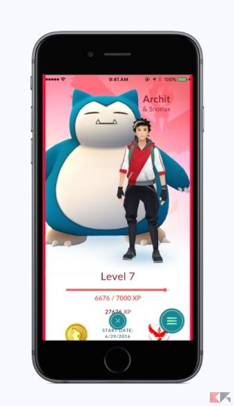 pokemon-go-buddy-3