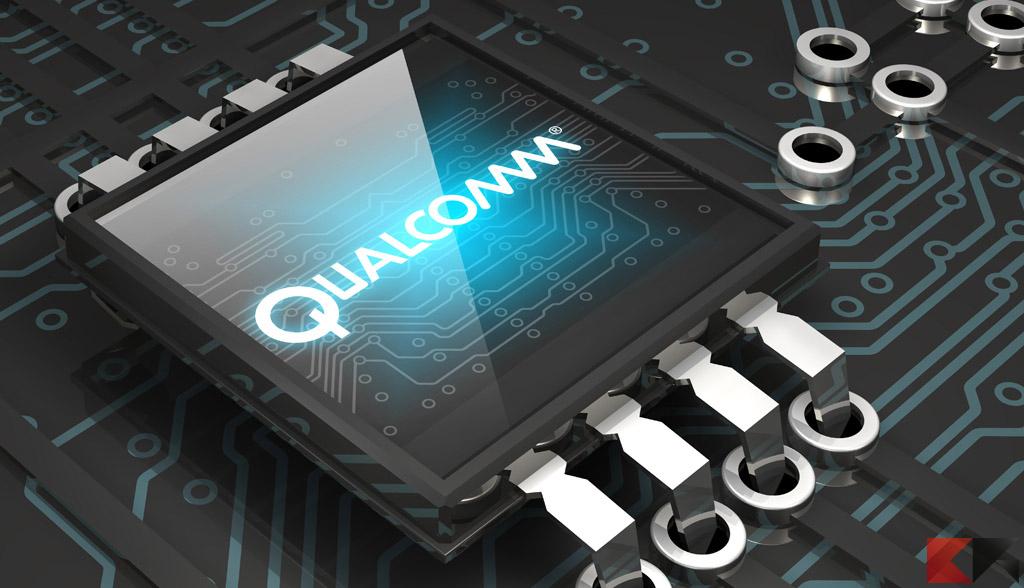 Qualcomm: arrivano i processori Snapdragon 600E e 410E