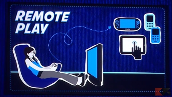 Com usare il PS4 Remote Play su qualsiasi Android