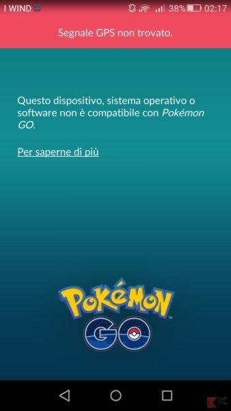 root-pokemon-go