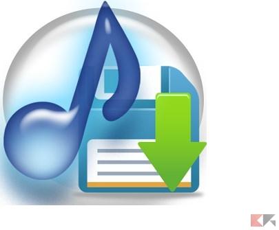 Come scaricare musica gratis: guida completa