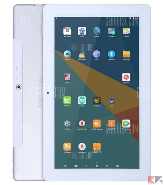 tablet-convertibile