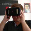visore Xiaomi VR 1