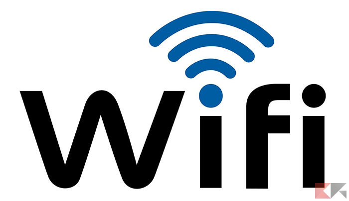 Come creare hotspot wifi con Android, iOS e Windows 10 Mobile