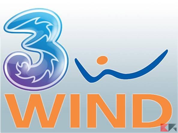 Wind e 3 Italia, fusione fatta: arriva l'OK dell'Europa