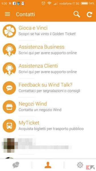 wind-talk-1