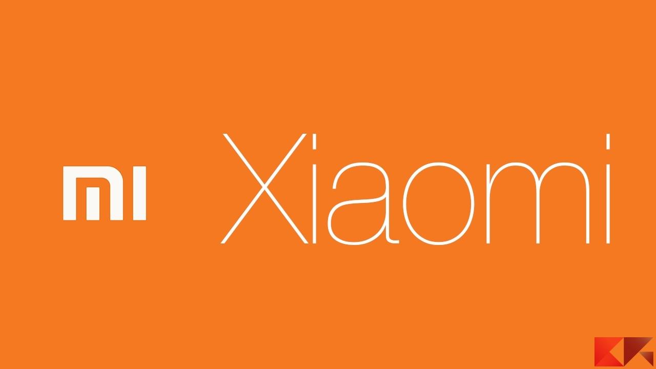 Come trovare codici sconto e offerte Xiaomi