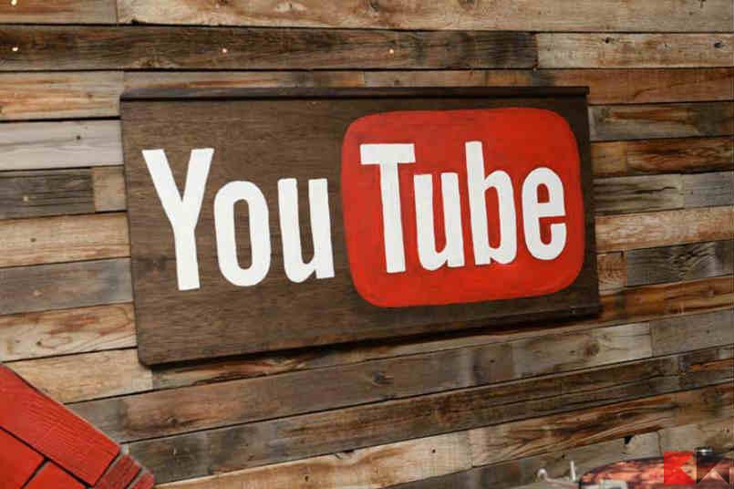 Convertire video Youtube in MP3: i migliori siti e strumenti
