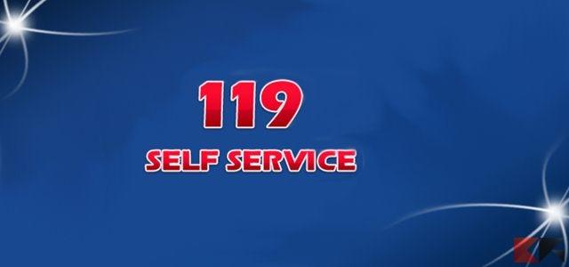 Chiamare il 119 di TIM dagli smartphone importati