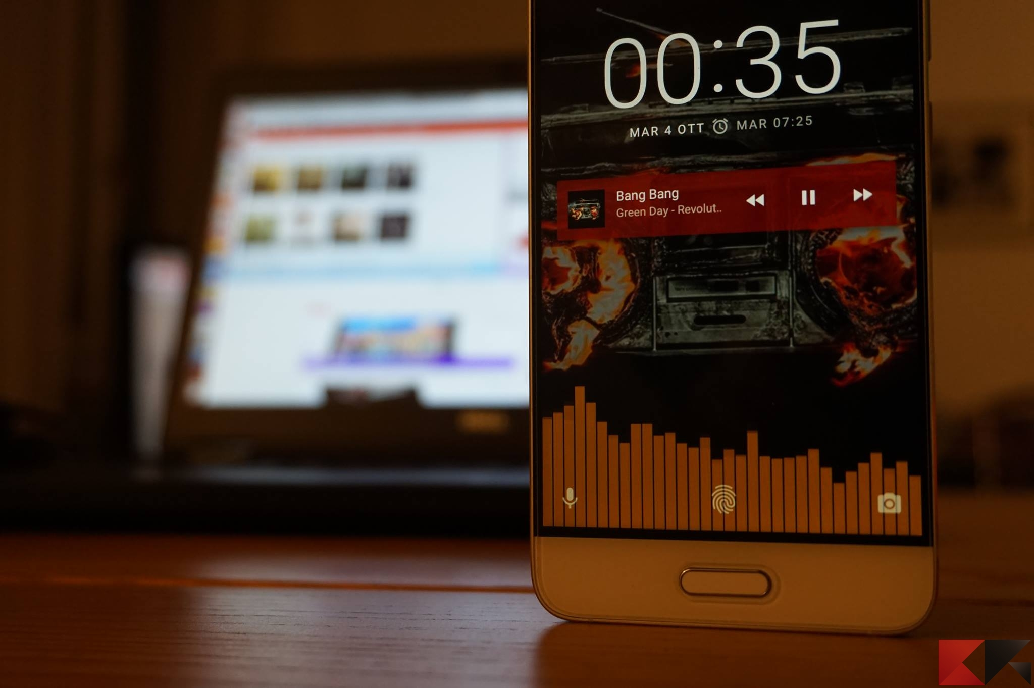 Scaricare musica su Android: le migliori app